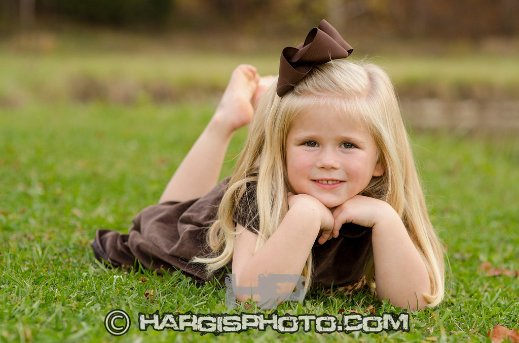 """6159 (C) Hargis Photography, All Rights Reserved,  <a href=""""http://www.hargisphoto.com"""">http://www.hargisphoto.com</a>"""