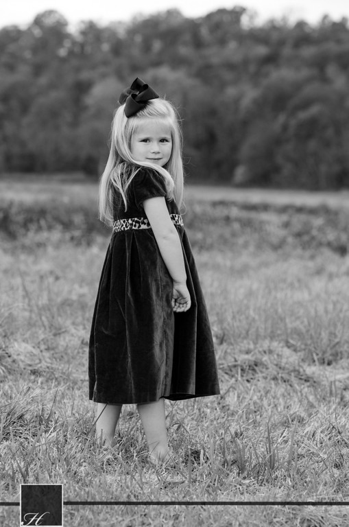 """6082 (C) Hargis Photography, All Rights Reserved,  <a href=""""http://www.hargisphoto.com"""">http://www.hargisphoto.com</a>"""