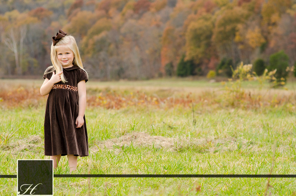 """6041 (C) Hargis Photography, All Rights Reserved,  <a href=""""http://www.hargisphoto.com"""">http://www.hargisphoto.com</a>"""