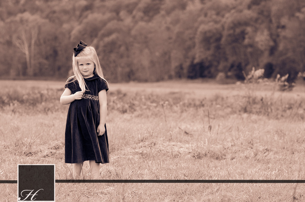 """6039 (C) Hargis Photography, All Rights Reserved,  <a href=""""http://www.hargisphoto.com"""">http://www.hargisphoto.com</a>"""