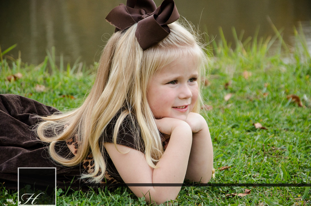 """0289 (C) Hargis Photography, All Rights Reserved,  <a href=""""http://www.hargisphoto.com"""">http://www.hargisphoto.com</a>"""