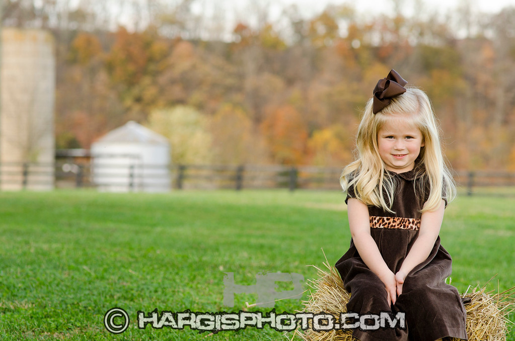 """5889 (C) Hargis Photography, All Rights Reserved,  <a href=""""http://www.hargisphoto.com"""">http://www.hargisphoto.com</a>"""