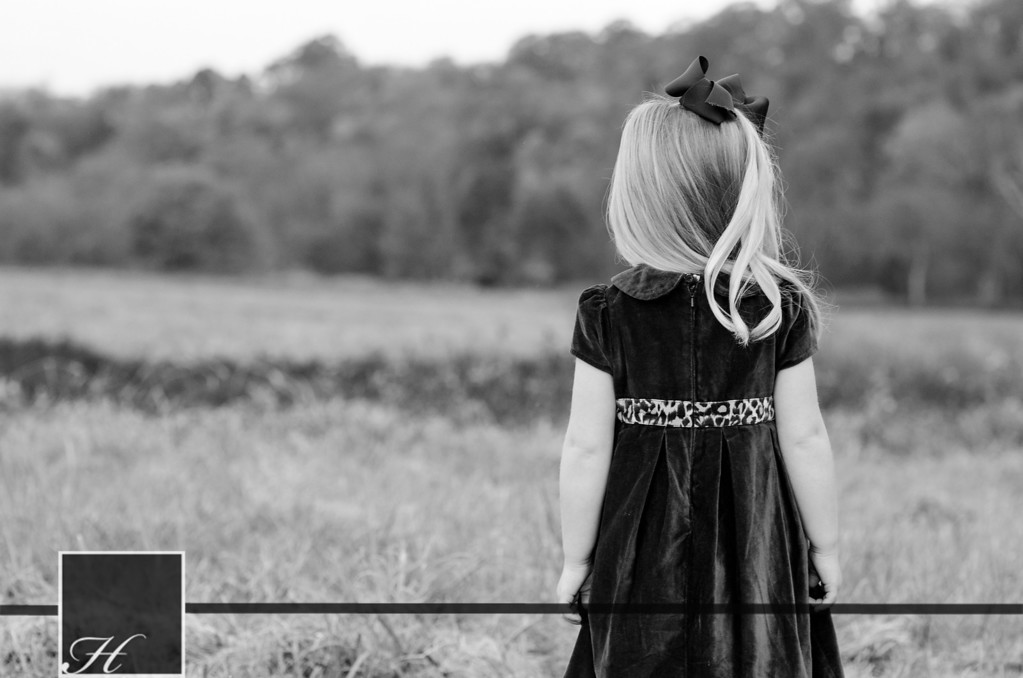 """6119 (C) Hargis Photography, All Rights Reserved,  <a href=""""http://www.hargisphoto.com"""">http://www.hargisphoto.com</a>"""