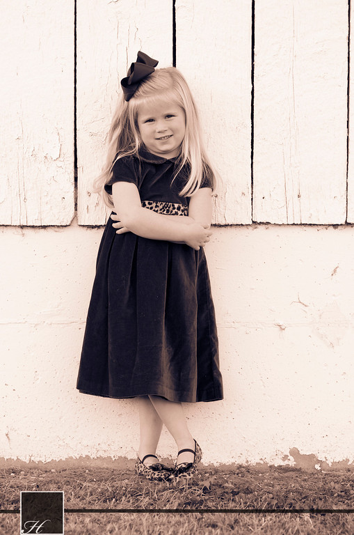 """5978 (C) Hargis Photography, All Rights Reserved,  <a href=""""http://www.hargisphoto.com"""">http://www.hargisphoto.com</a>"""