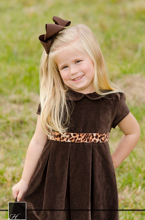 """6080 (C) Hargis Photography, All Rights Reserved,  <a href=""""http://www.hargisphoto.com"""">http://www.hargisphoto.com</a>"""
