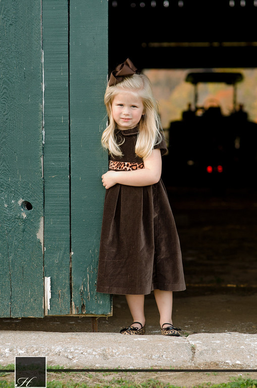 """5857 (C) Hargis Photography, All Rights Reserved,  <a href=""""http://www.hargisphoto.com"""">http://www.hargisphoto.com</a>"""