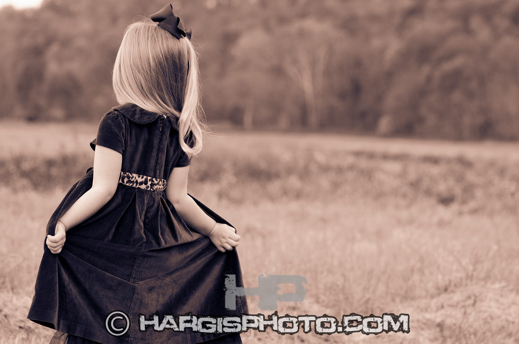 """6123 (C) Hargis Photography, All Rights Reserved,  <a href=""""http://www.hargisphoto.com"""">http://www.hargisphoto.com</a>"""
