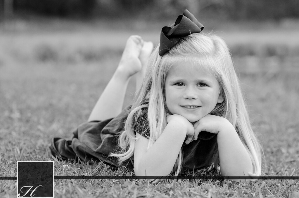 """6160 (C) Hargis Photography, All Rights Reserved,  <a href=""""http://www.hargisphoto.com"""">http://www.hargisphoto.com</a>"""