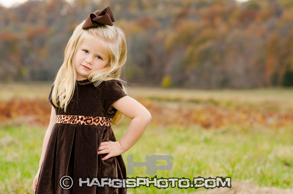 """6074 (C) Hargis Photography, All Rights Reserved,  <a href=""""http://www.hargisphoto.com"""">http://www.hargisphoto.com</a>"""