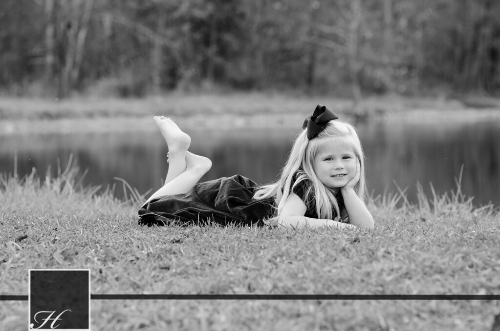 """6174 (C) Hargis Photography, All Rights Reserved,  <a href=""""http://www.hargisphoto.com"""">http://www.hargisphoto.com</a>"""