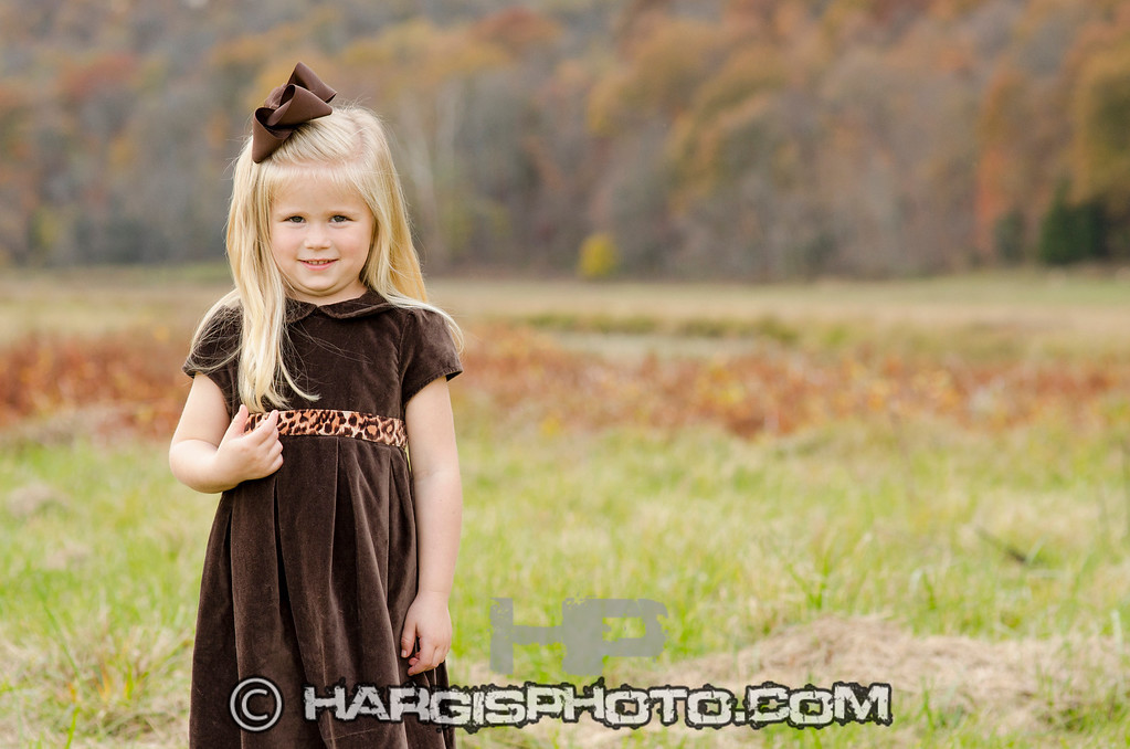 """6051 (C) Hargis Photography, All Rights Reserved,  <a href=""""http://www.hargisphoto.com"""">http://www.hargisphoto.com</a>"""