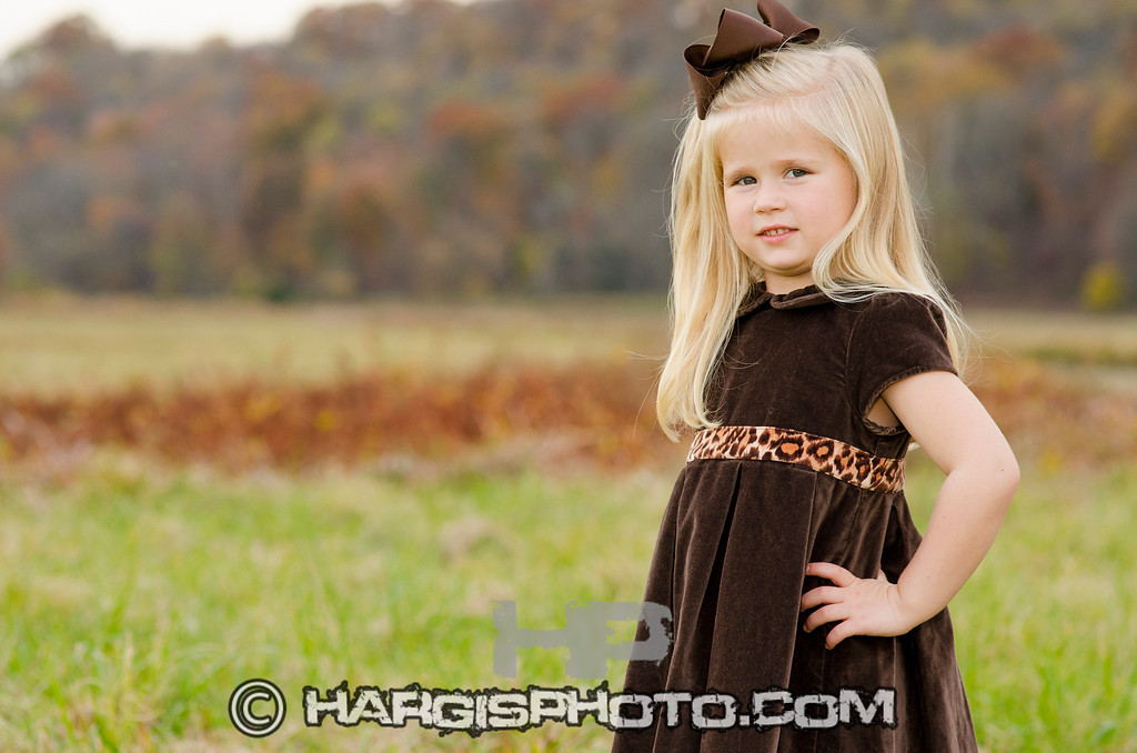 """6071 (C) Hargis Photography, All Rights Reserved,  <a href=""""http://www.hargisphoto.com"""">http://www.hargisphoto.com</a>"""