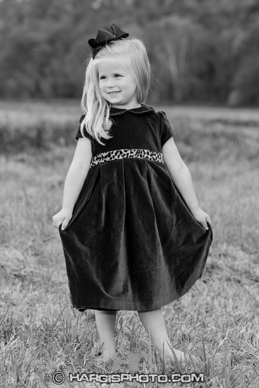 """6104 (C) Hargis Photography, All Rights Reserved,  <a href=""""http://www.hargisphoto.com"""">http://www.hargisphoto.com</a>"""