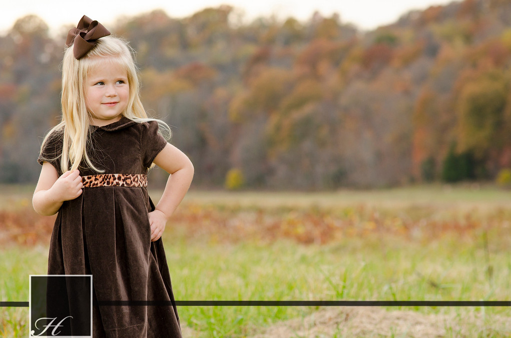 """6055 (C) Hargis Photography, All Rights Reserved,  <a href=""""http://www.hargisphoto.com"""">http://www.hargisphoto.com</a>"""