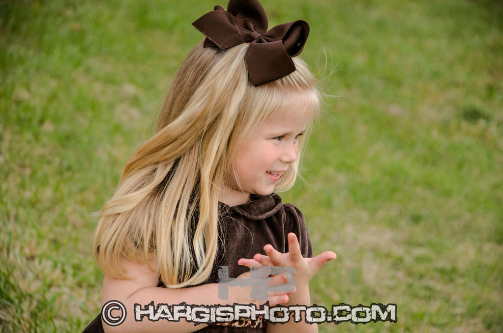 """0274 (C) Hargis Photography, All Rights Reserved,  <a href=""""http://www.hargisphoto.com"""">http://www.hargisphoto.com</a>"""