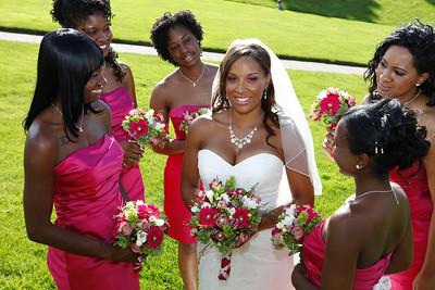 0160Greer-Hayes Wedding