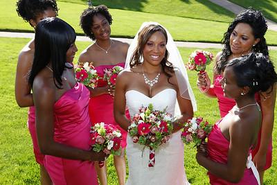 0159Greer-Hayes Wedding