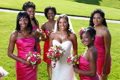 0164Greer-Hayes Wedding