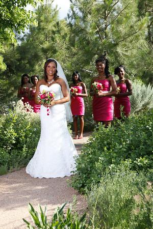0152Greer-Hayes Wedding
