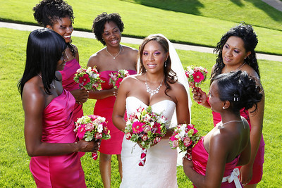 0162Greer-Hayes Wedding