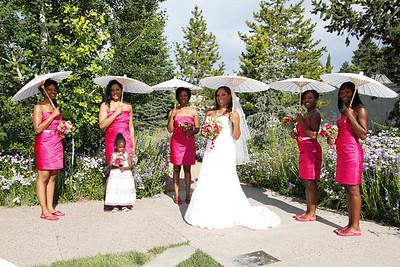 0169Greer-Hayes Wedding