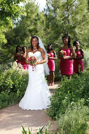 0153Greer-Hayes Wedding