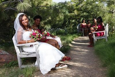 0157Greer-Hayes Wedding