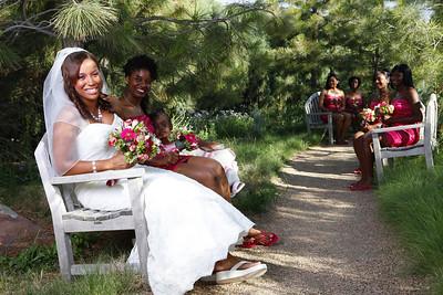 0158Greer-Hayes Wedding