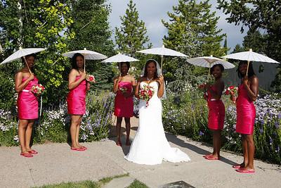 0171Greer-Hayes Wedding