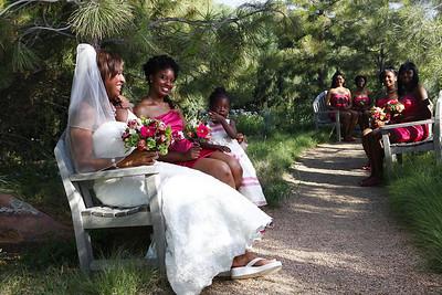 0155Greer-Hayes Wedding