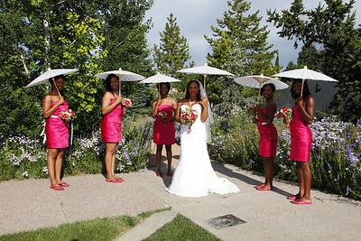 0172Greer-Hayes Wedding