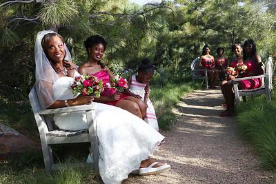 0154Greer-Hayes Wedding