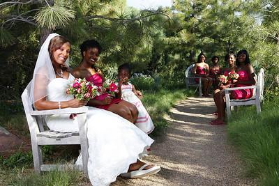 0156Greer-Hayes Wedding