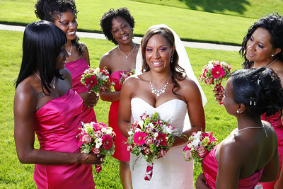 0161Greer-Hayes Wedding