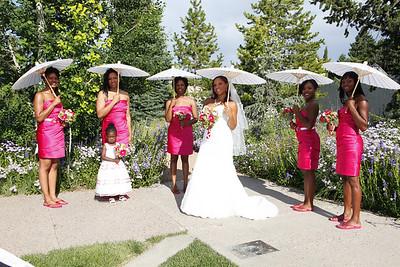 0170Greer-Hayes Wedding