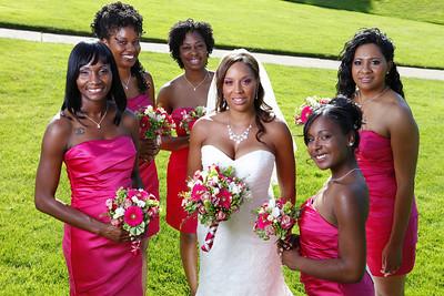 0163Greer-Hayes Wedding