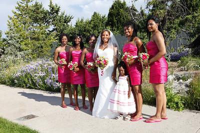 0165Greer-Hayes Wedding