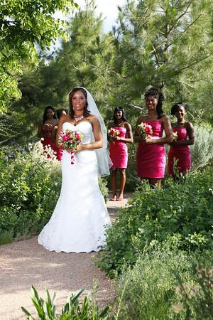 0151Greer-Hayes Wedding