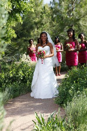 0149Greer-Hayes Wedding