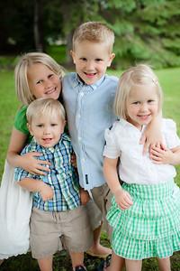 Hetrick Family-0005
