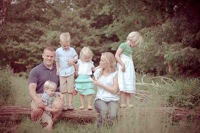 Hetrick Family-0051