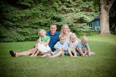 Hetrick Family-0015