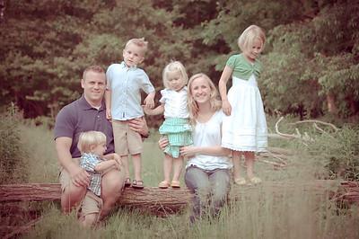 Hetrick Family-0052