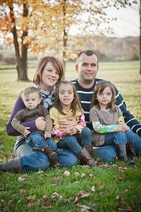 Hough Family-0029