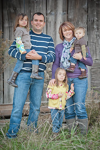 Hough Family-0032