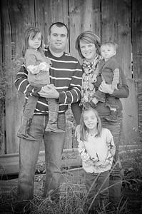 Hough Family-0038