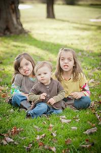 Hough Family-0005