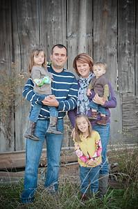 Hough Family-0036