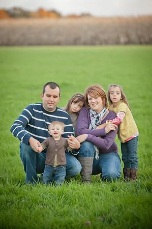 Hough Family-0090