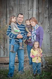 Hough Family-0039